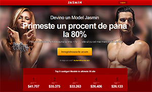 Livejasmin video chat