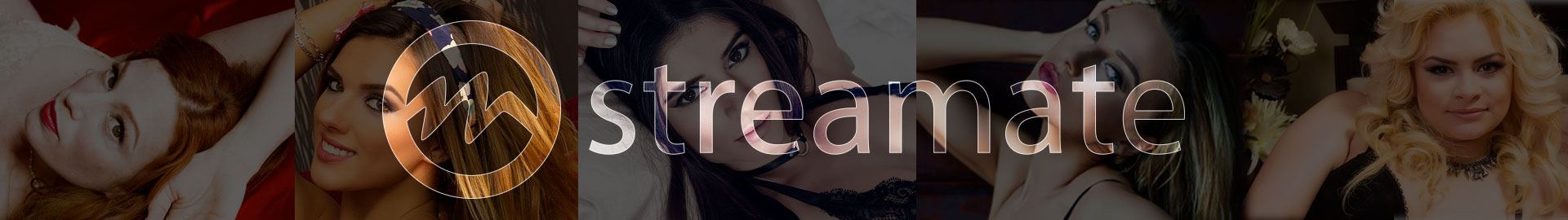 Streamate Models