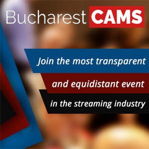 Bucharest Cams